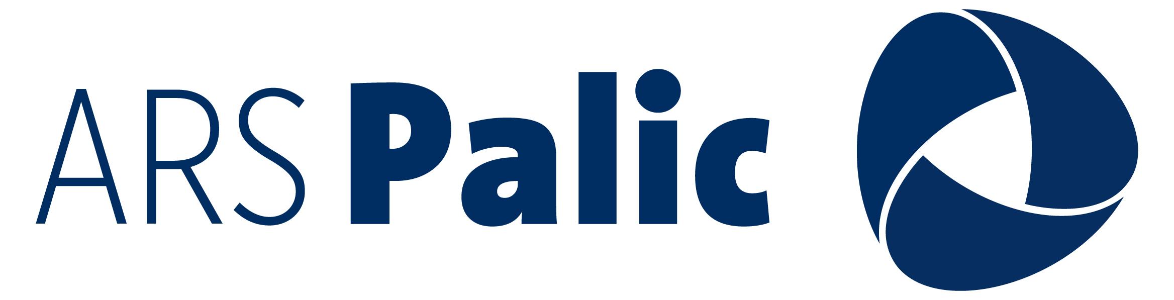 PALIC