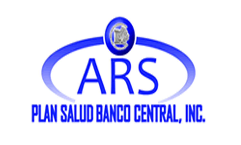 ARS Banco Central