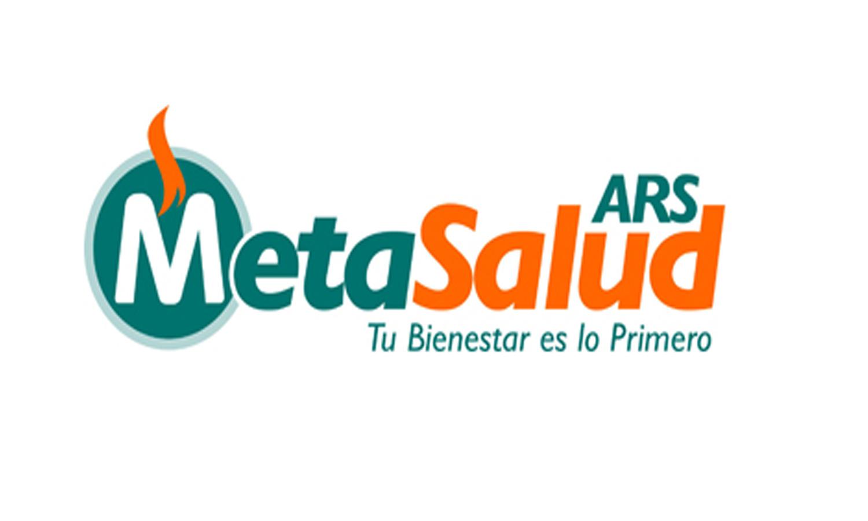 Meta Salud ARS